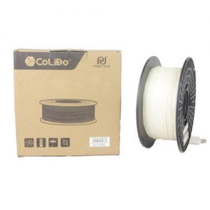 3D Printer Flexible Filament