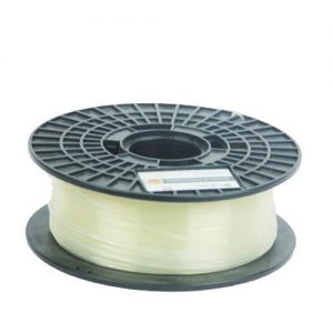3D Printer Translucent Filament