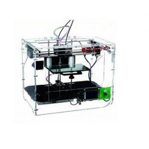 Colido 2.0 Plus 3D Printer