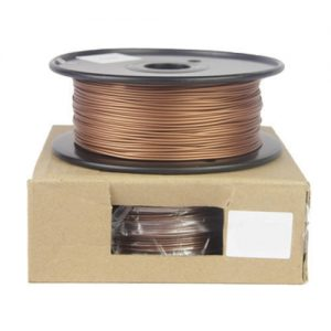 Pla Copper Filament