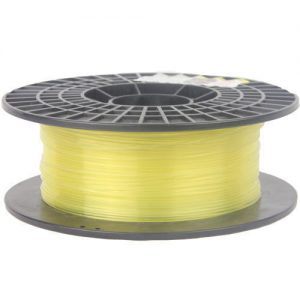 Colido Printer Translucent Filament